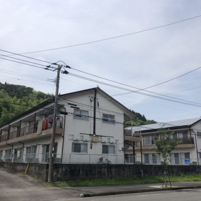 児湯郡高鍋町大字上江の収益物件 画像