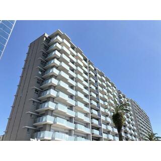 大淀川が一望できるリバービューマンション!築6年で南向きのため陽当たり良好!写真