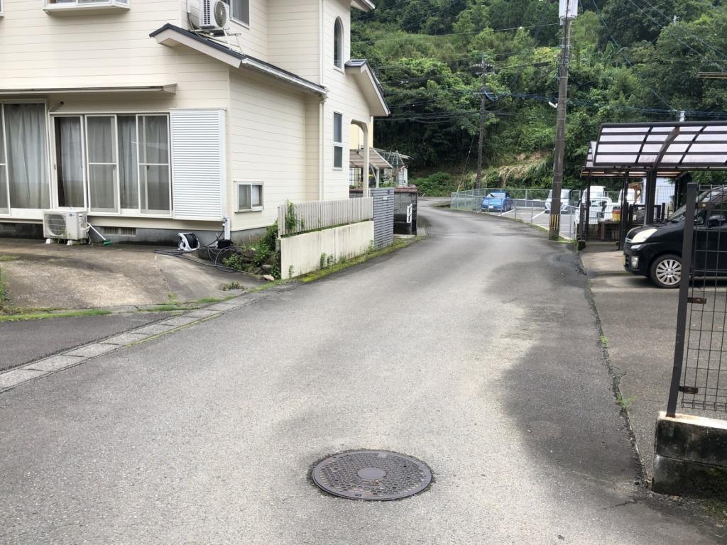 宮崎市細江の中古住宅画像5