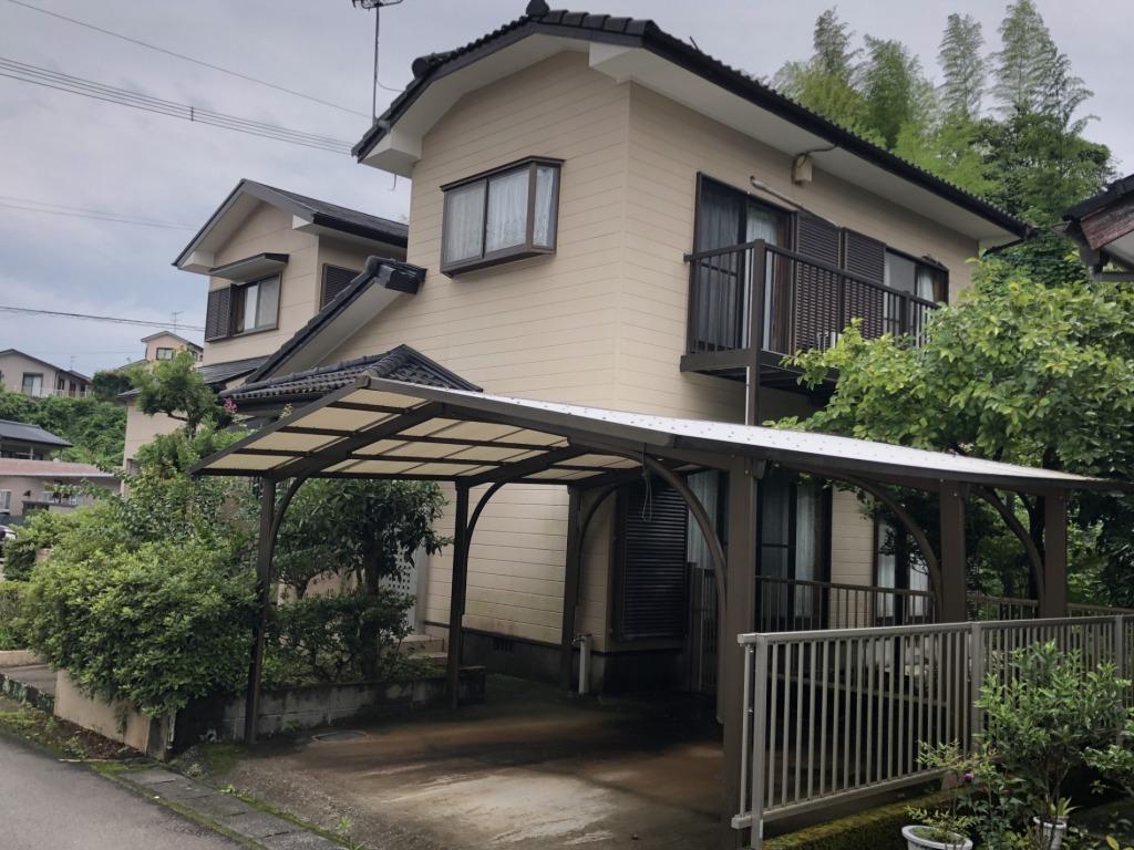 宮崎市細江の中古住宅画像4