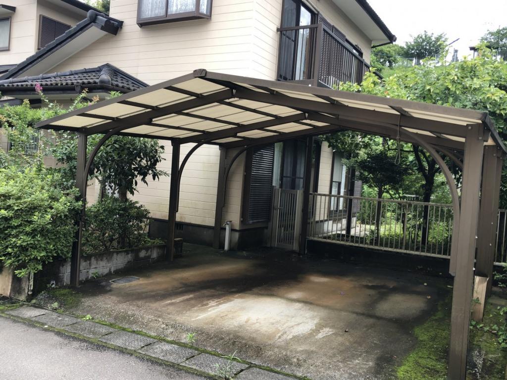 宮崎市細江の中古住宅画像3