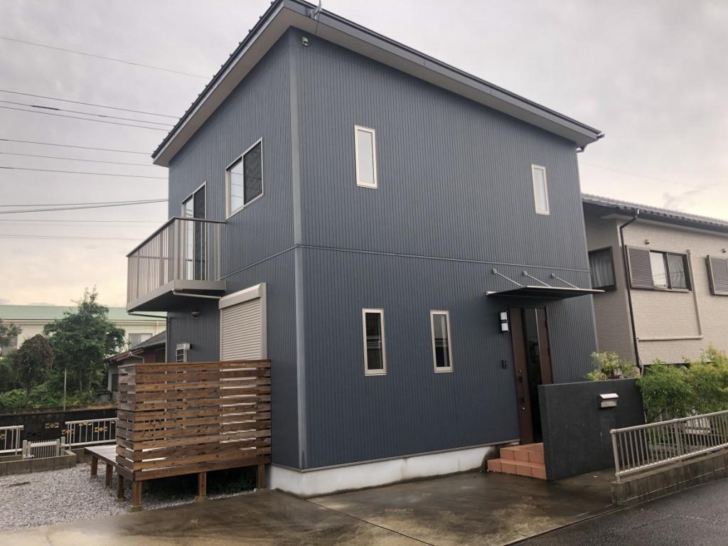 宮崎市田野町乙の中古住宅画像2