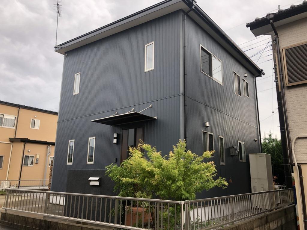 宮崎市田野町乙の中古住宅画像3