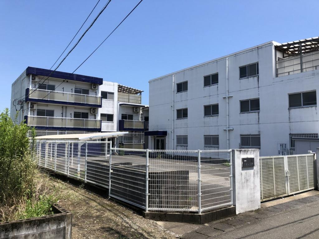 宮崎市大字熊野の中古住宅大画像