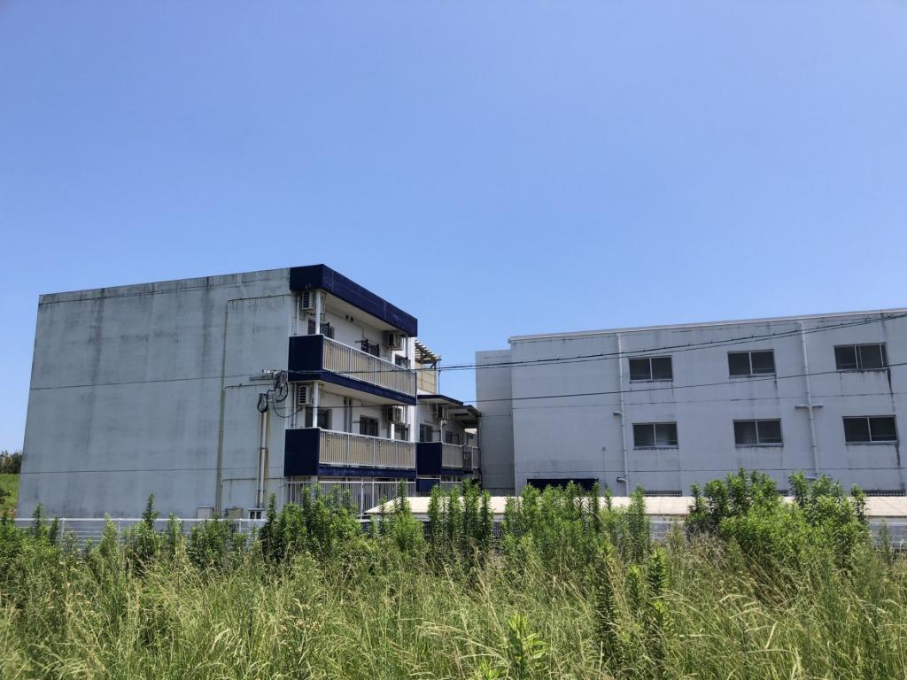 宮崎市大字熊野の中古住宅画像3