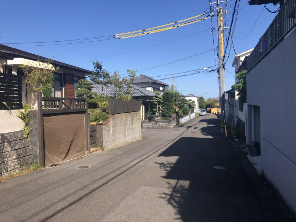 宮崎市古城町の中古住宅画像4