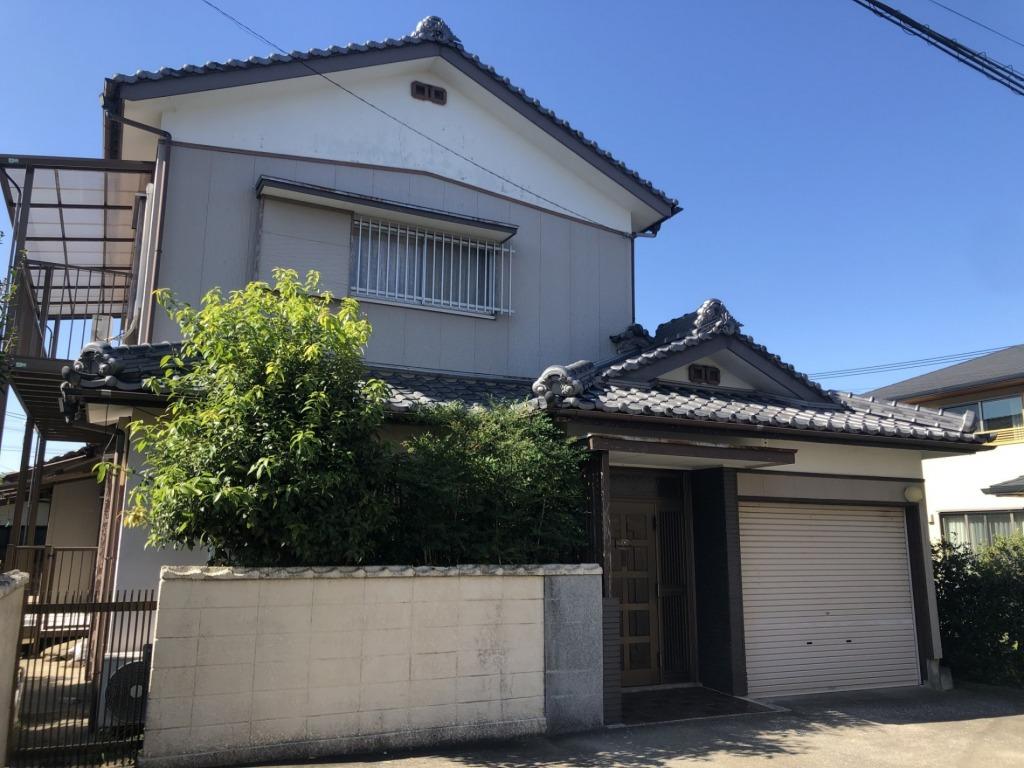 宮崎市下北方町の中古住宅画像2