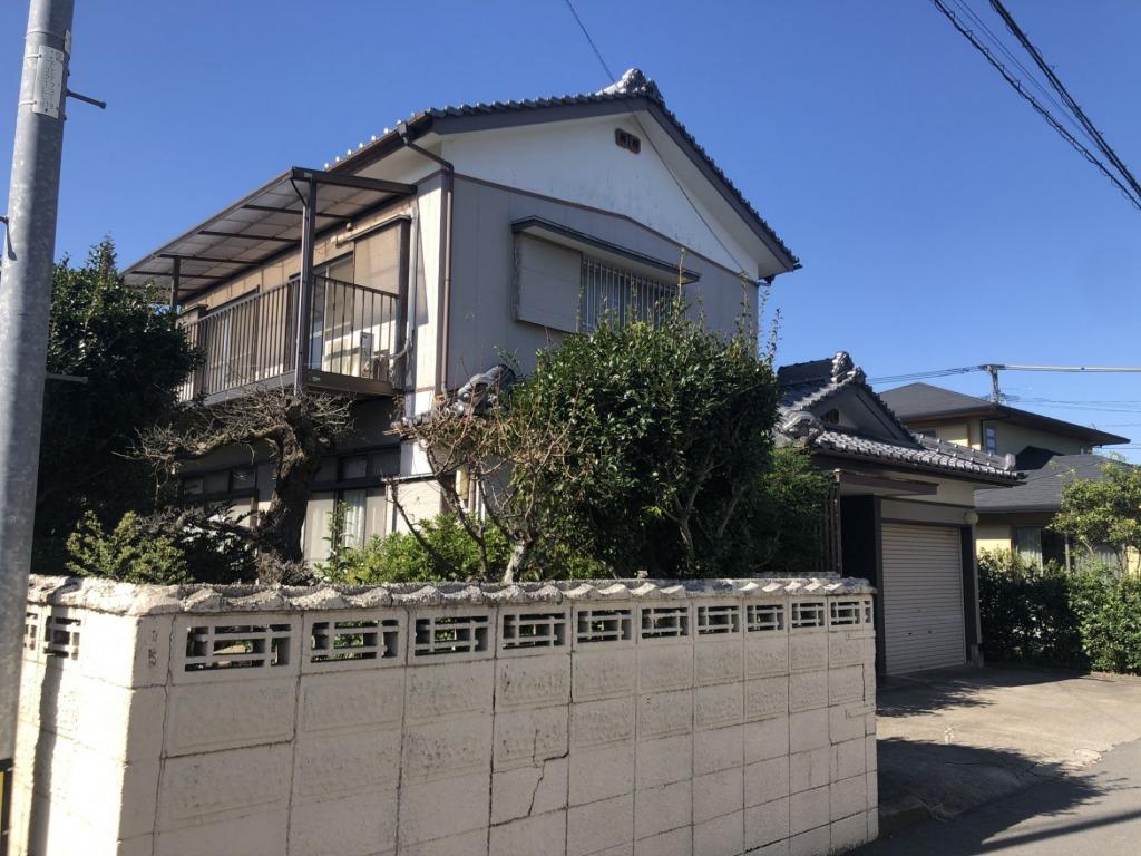 宮崎市下北方町の中古住宅画像3