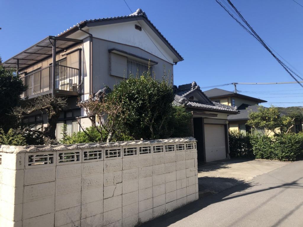 宮崎市下北方町の中古住宅画像4