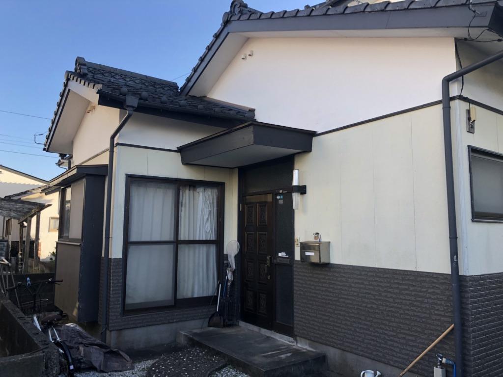 宮崎市大塚町権現昔の中古住宅画像2