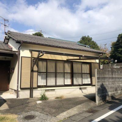 宮崎市大字本郷北方の中古住宅 画像