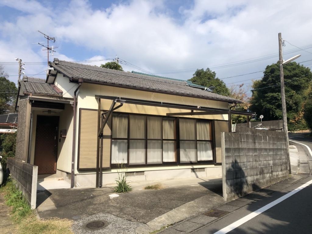 宮崎市大字本郷北方の中古住宅大画像