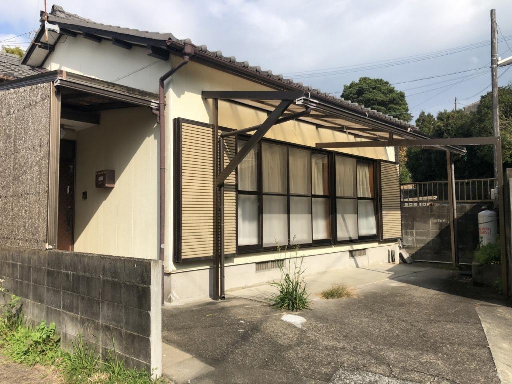 宮崎市大字本郷北方の中古住宅画像3