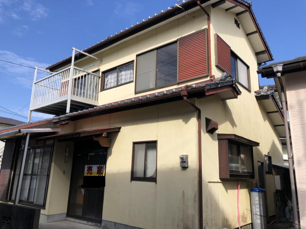 宮崎市大塚町弥堂ノ窪の中古住宅画像4