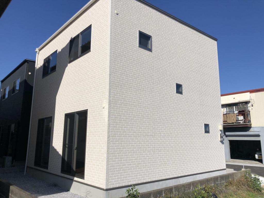 宮崎市花ヶ島町の新築一戸建て画像5