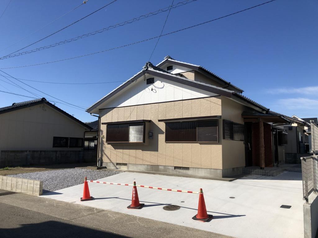 宮崎市恒久5丁目の中古住宅画像3