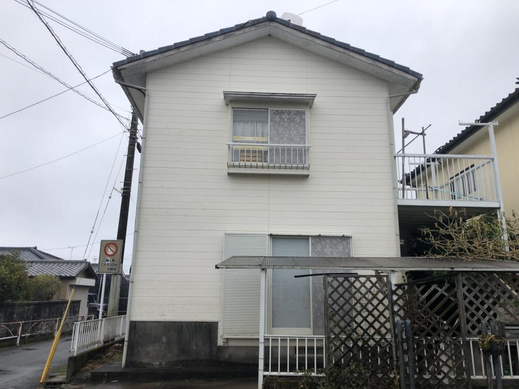 宮崎市大字田吉の中古住宅画像3
