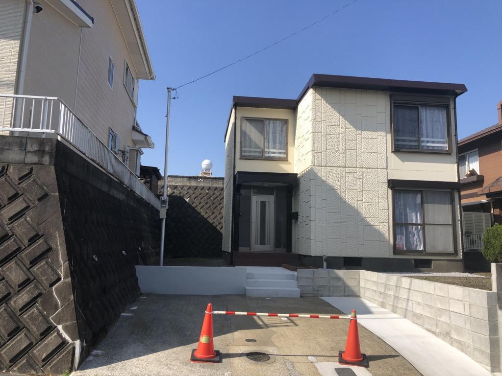 宮崎市新別府町江田原の中古住宅画像3
