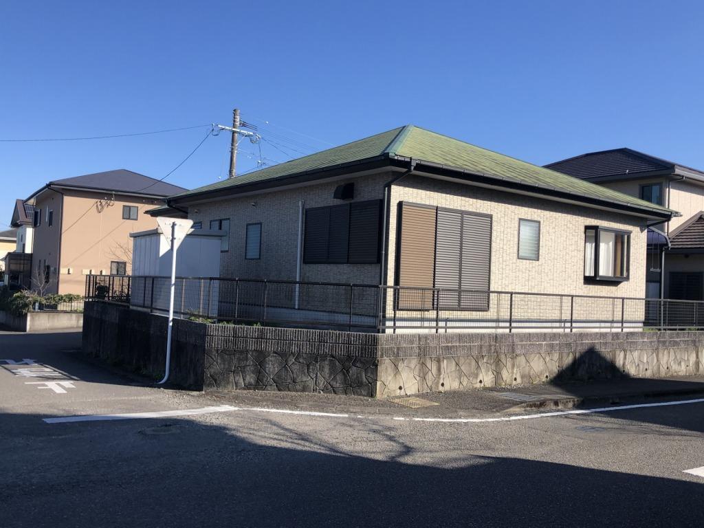宮崎市薫る坂の中古住宅画像5