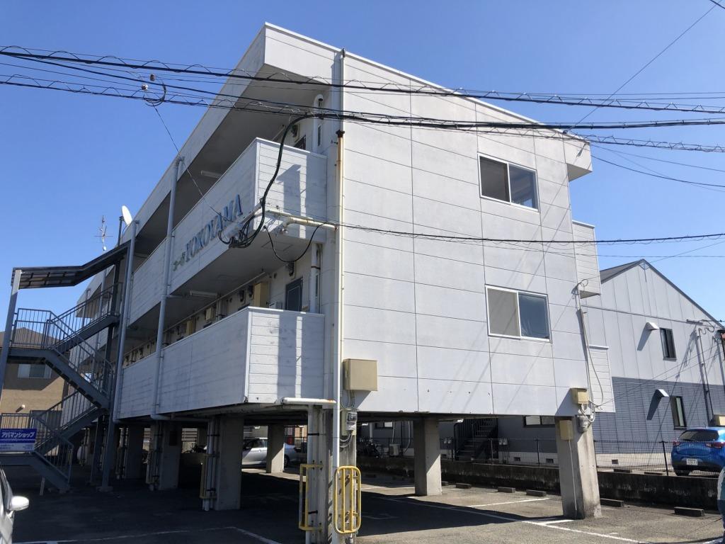宮崎市大字恒久字吉永の収益物件画像5