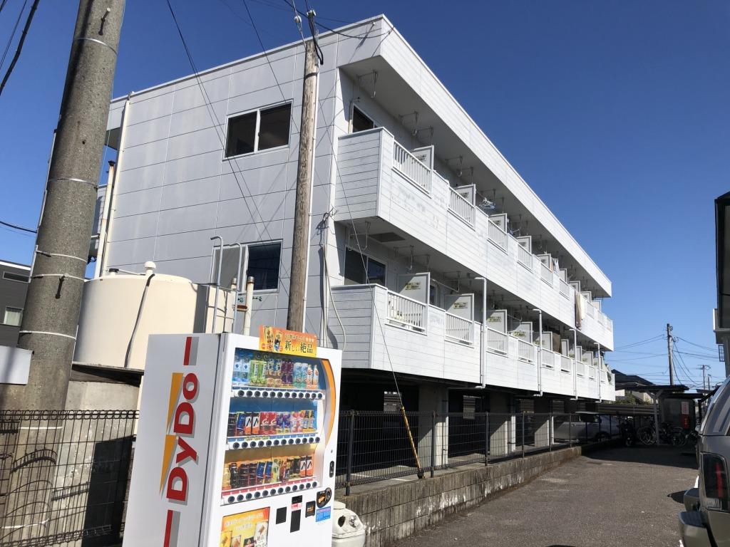 宮崎市大字恒久字吉永の収益物件画像2