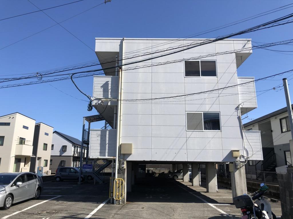 宮崎市大字恒久字吉永の収益物件画像3