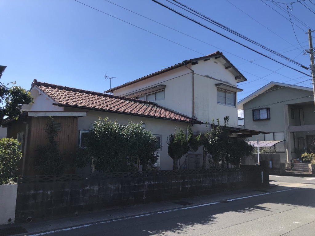 宮崎市希望ヶ丘2丁目の中古住宅画像5