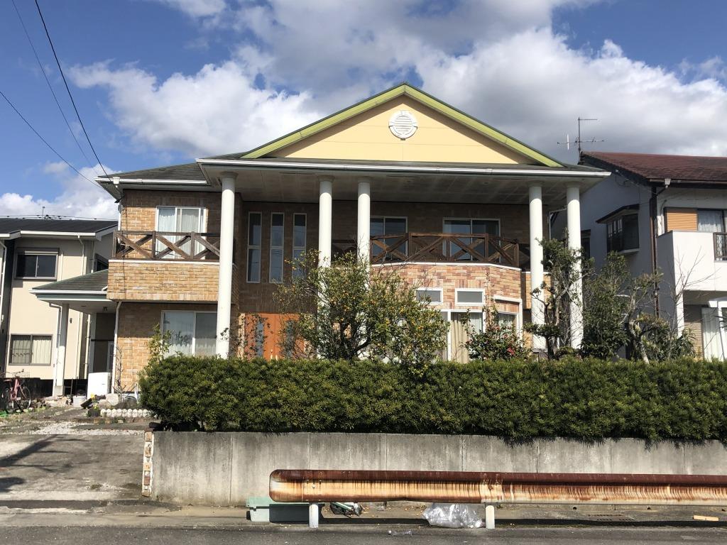 宮崎市祇園4丁目の中古住宅画像2