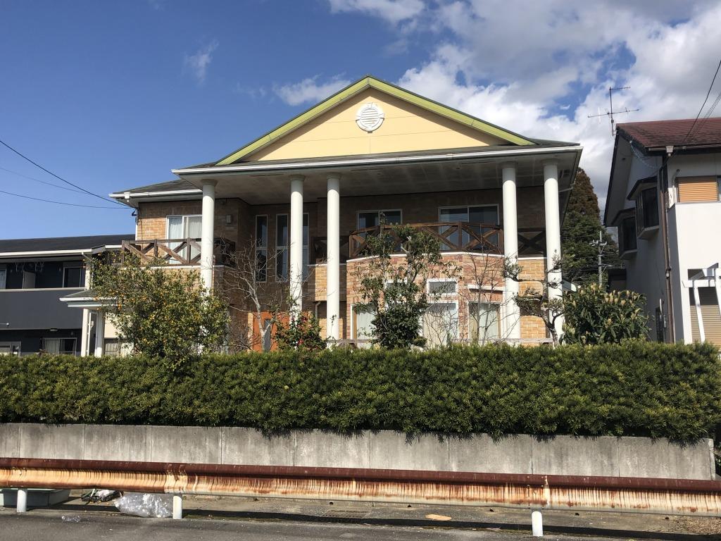 宮崎市祇園4丁目の中古住宅画像4