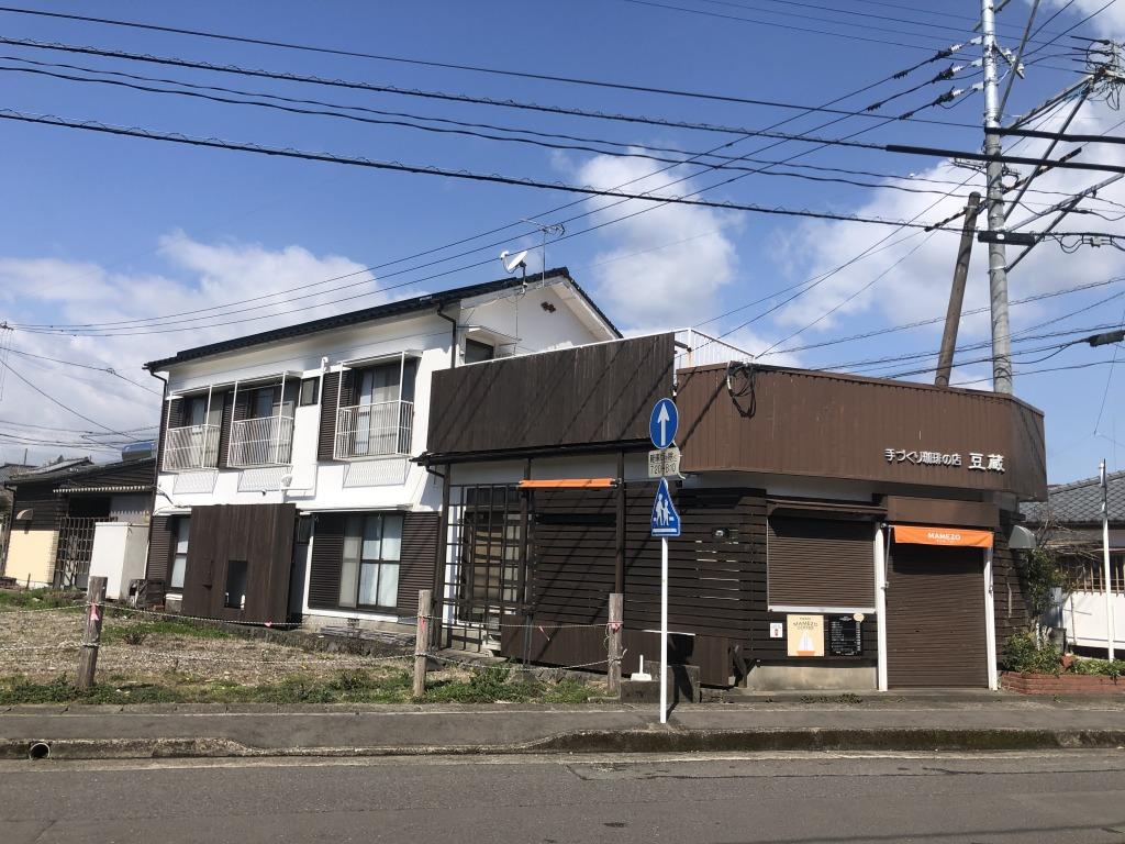 宮崎市田野町の中古住宅画像5