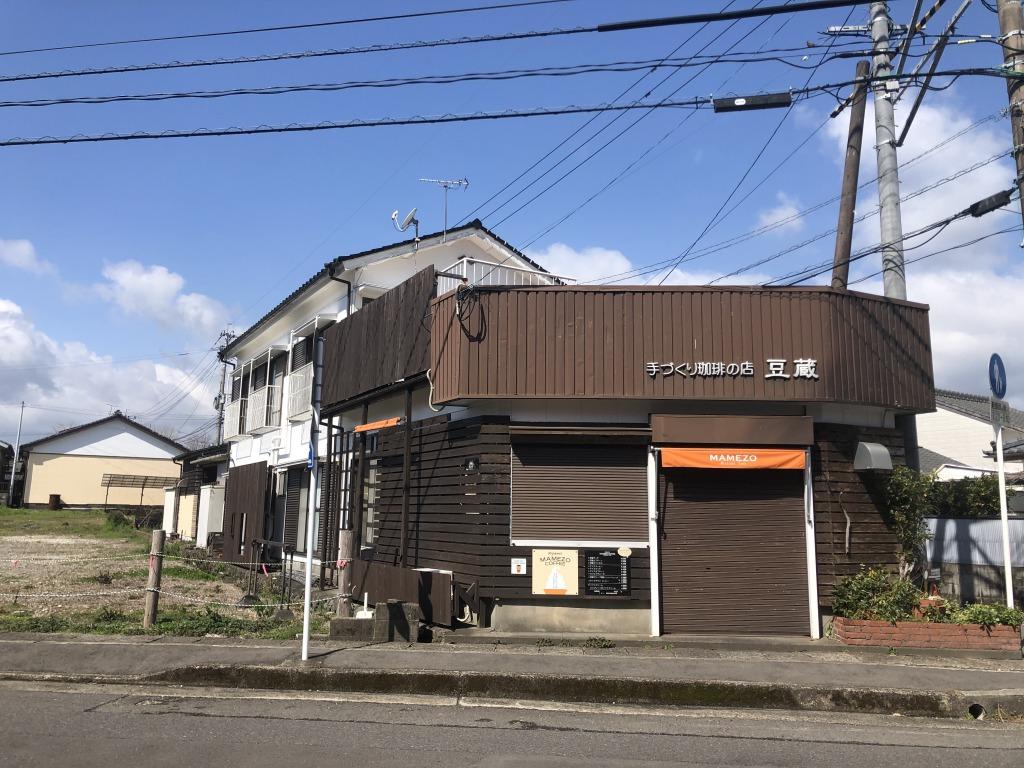 宮崎市田野町の中古住宅画像2