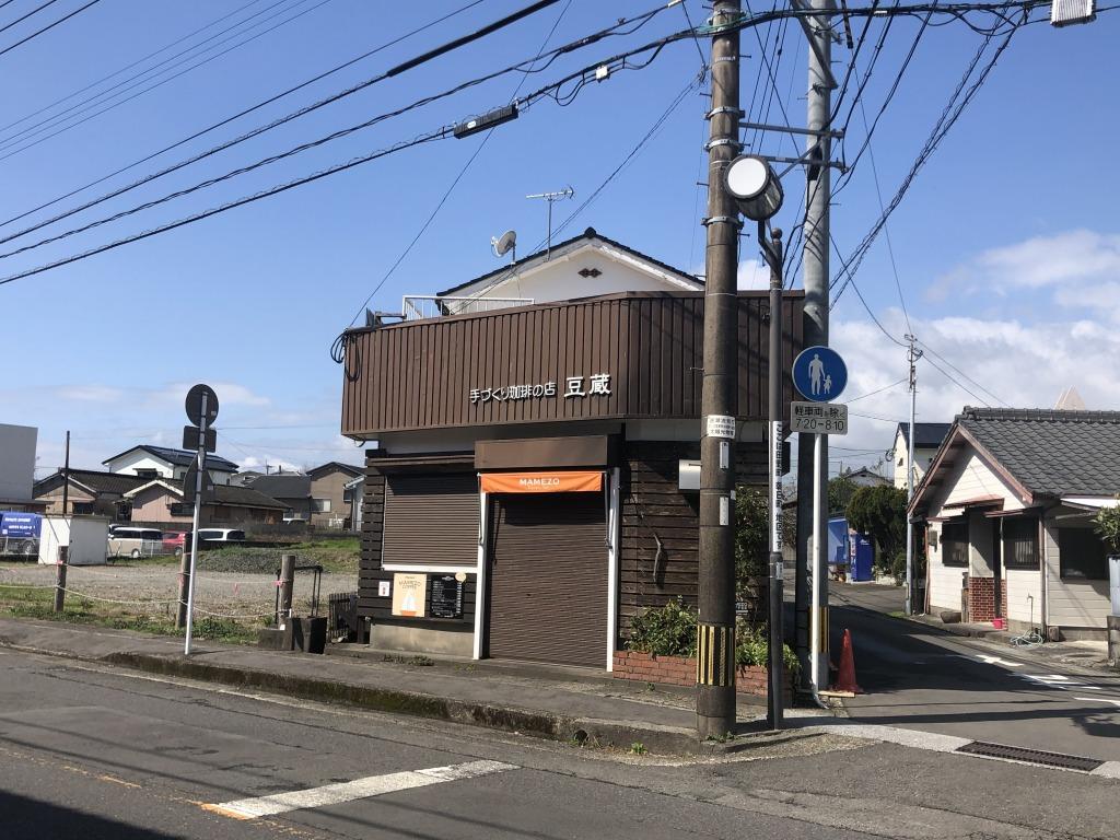 宮崎市田野町の中古住宅画像3