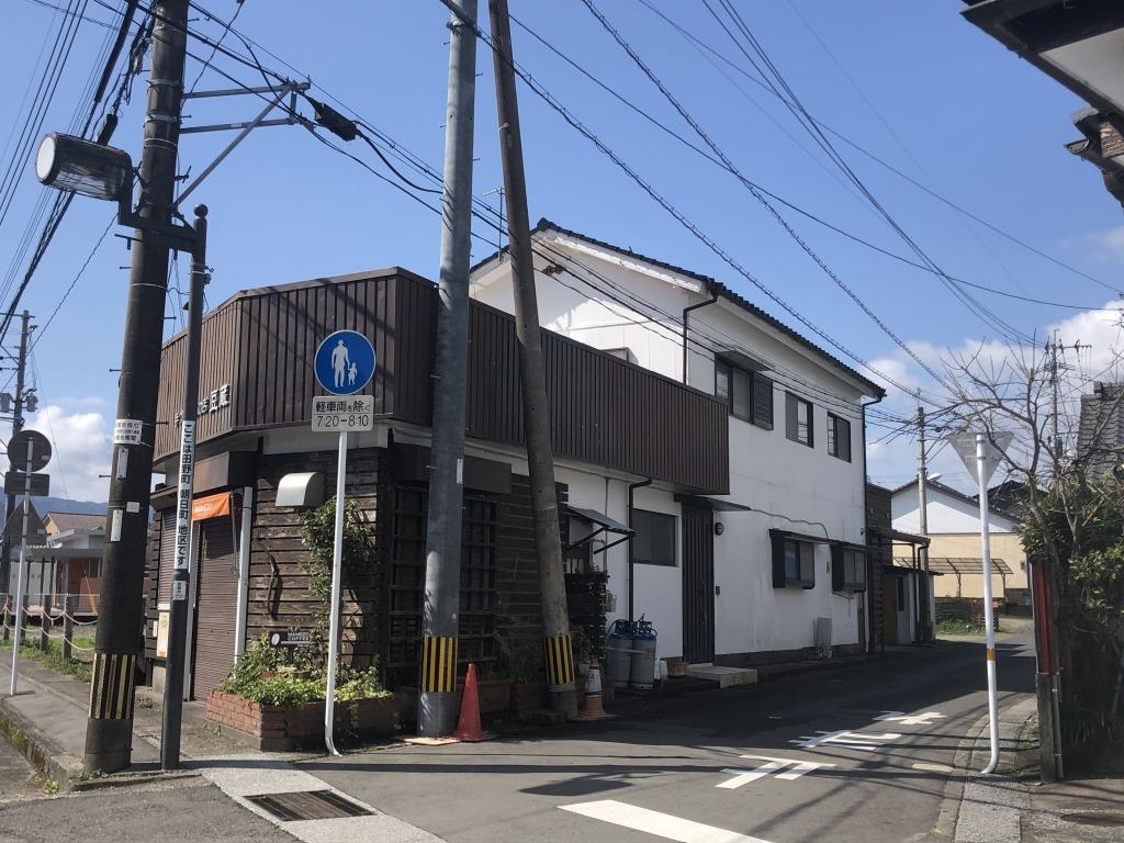 宮崎市田野町の中古住宅画像4