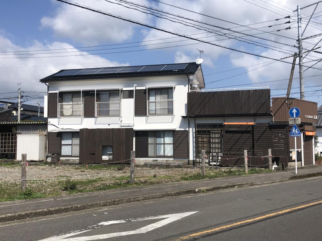 宮崎市田野町の中古住宅画像7