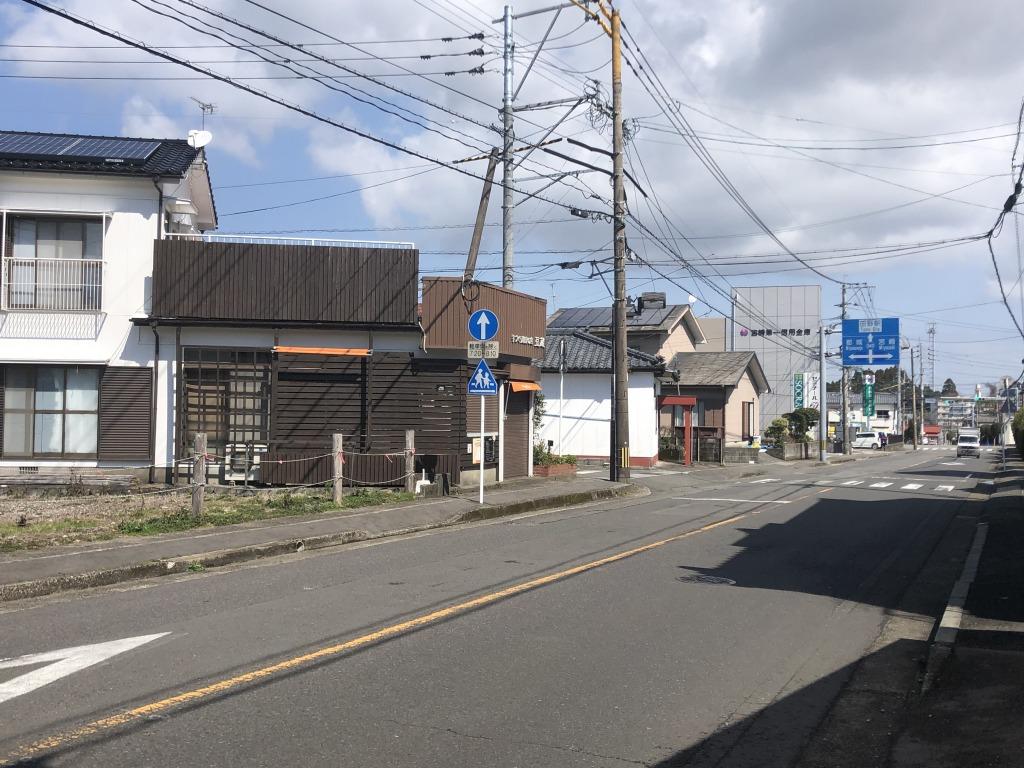 宮崎市田野町の中古住宅画像8
