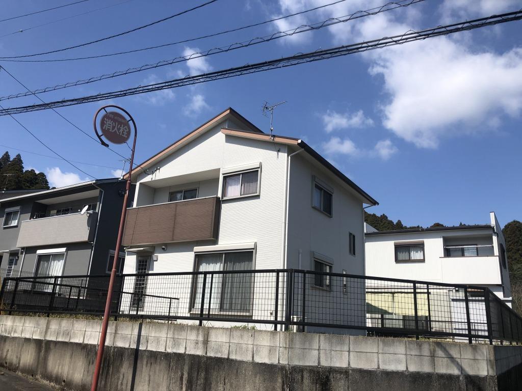 宮崎市大字鏡洲の中古住宅画像3