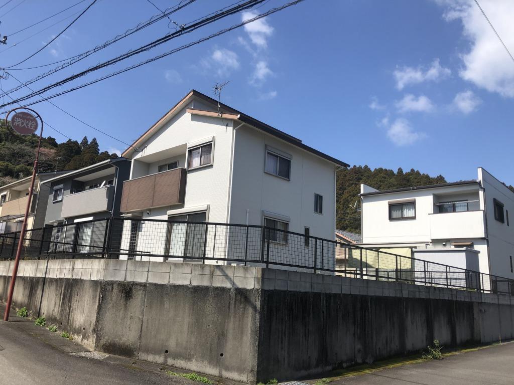 宮崎市大字鏡洲の中古住宅画像4