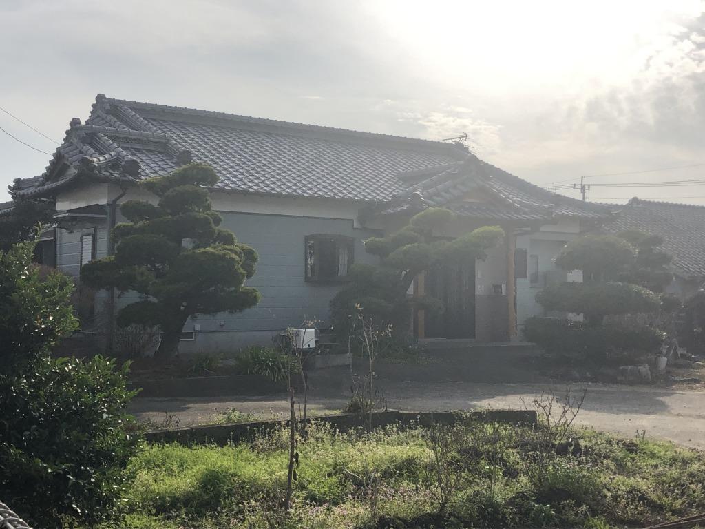 宮崎市高岡町花見の中古住宅画像5