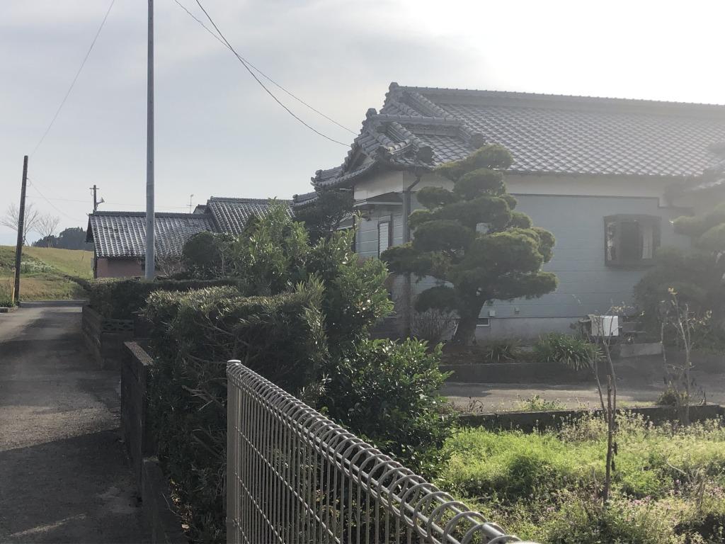 宮崎市高岡町花見の中古住宅画像6
