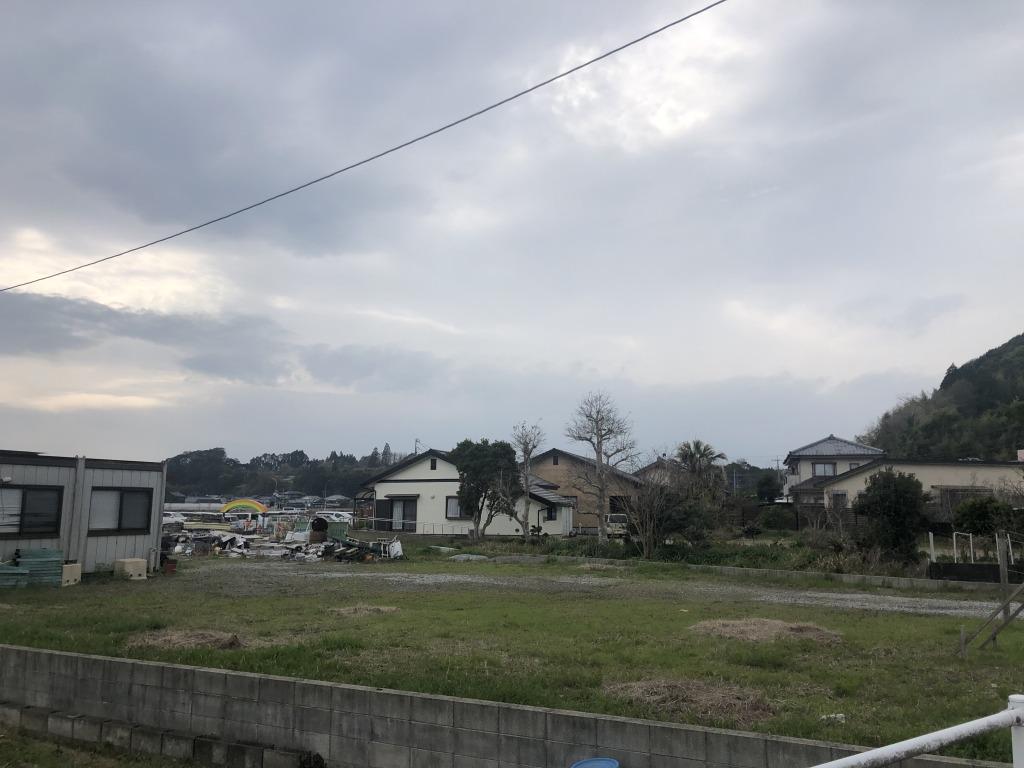 宮崎市浮田の土地画像5