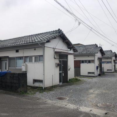 宮崎市田代町の収益物件 画像