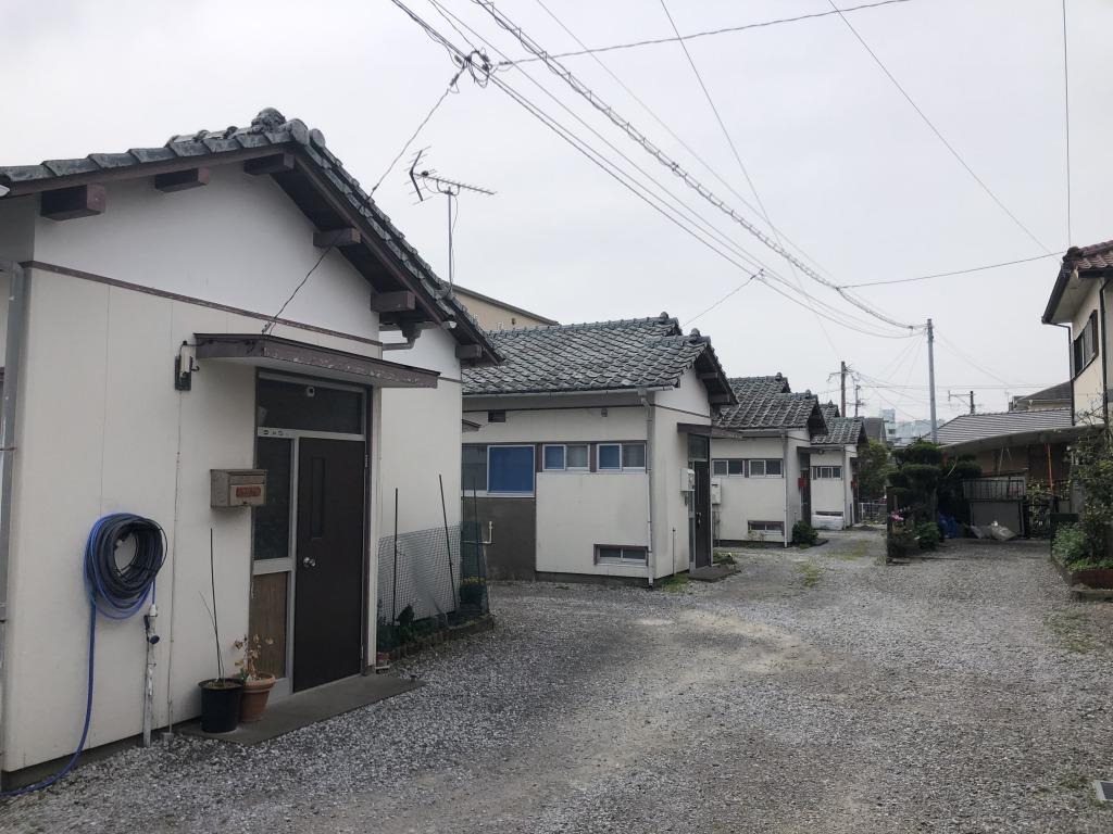 宮崎市田代町の収益物件画像2