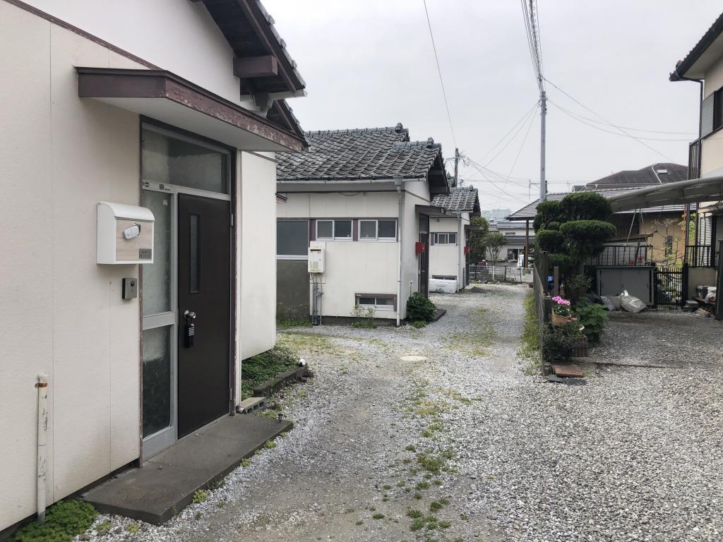 宮崎市田代町の収益物件画像4