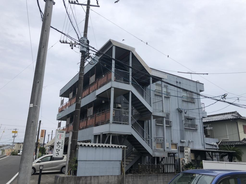 宮崎市佐土原町下田島の収益物件画像3