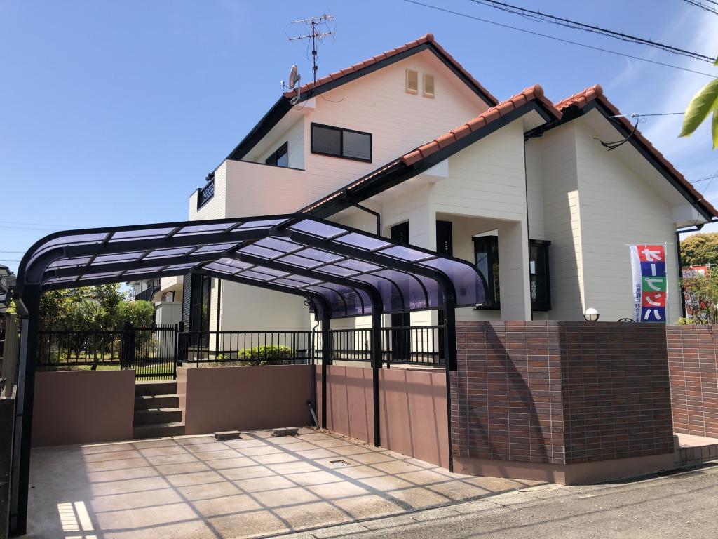 宮崎市清武町加納乙の中古住宅画像4