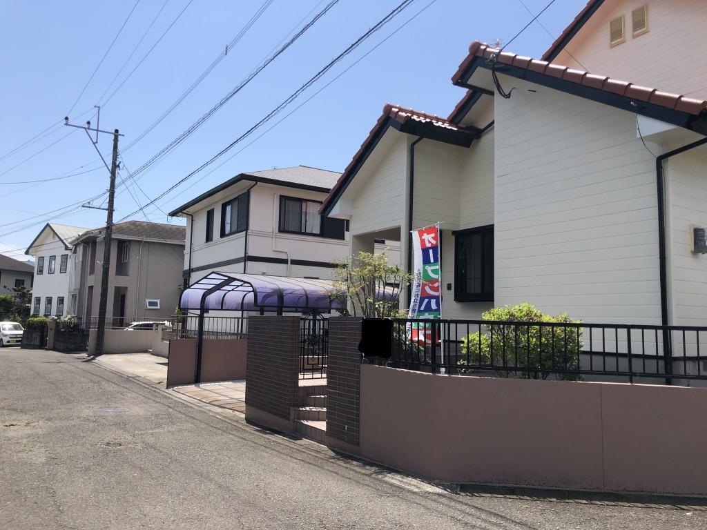 宮崎市清武町加納乙の中古住宅画像6