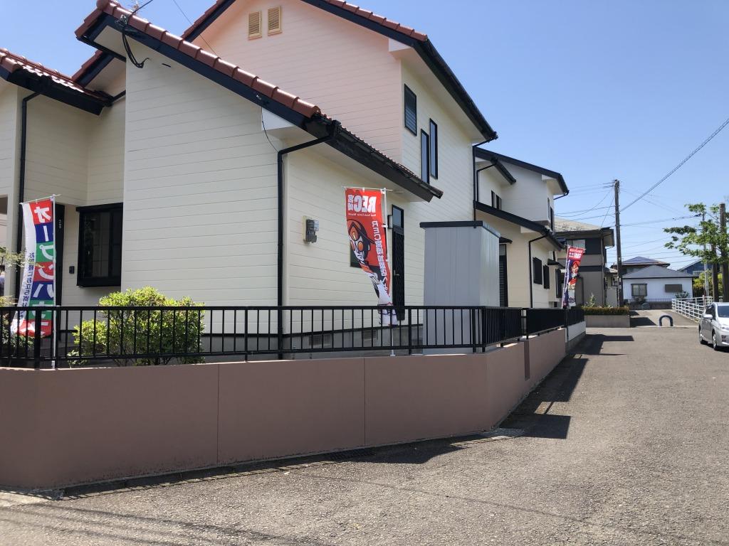 宮崎市清武町加納乙の中古住宅画像7