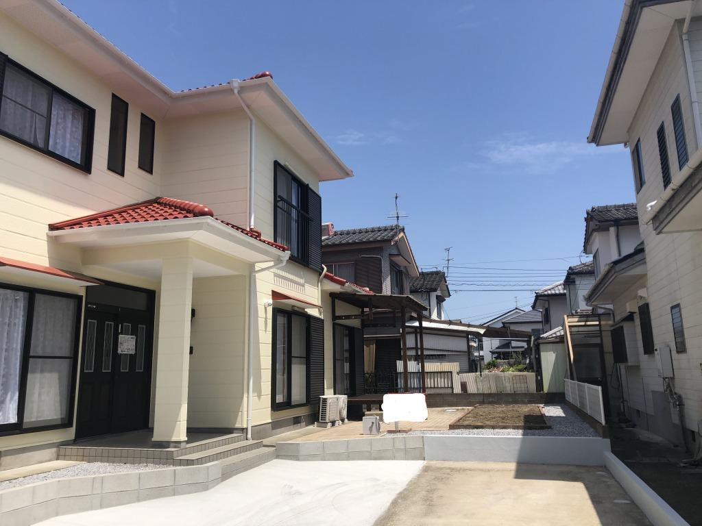宮崎市大塚町宮田の中古住宅画像5
