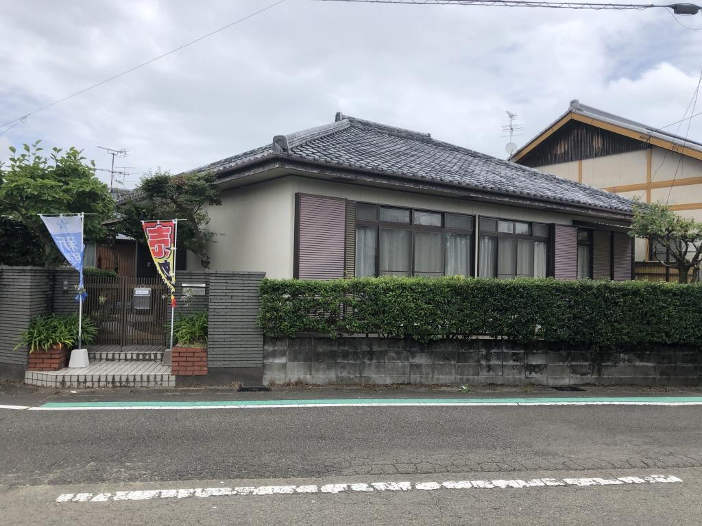 宮崎市大字島之内大字の中古住宅大画像
