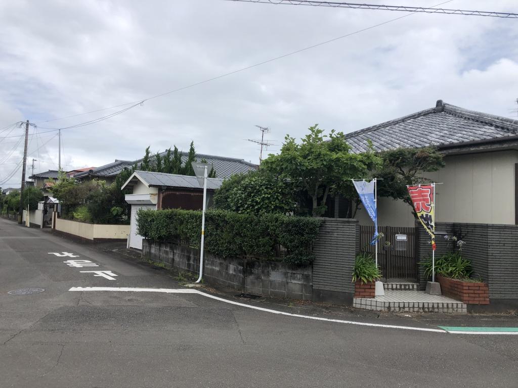 宮崎市大字島之内大字の中古住宅画像2